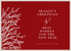 Unique Holiday Business Greeting Cards Pany Holiday Cards Send Online Instantly