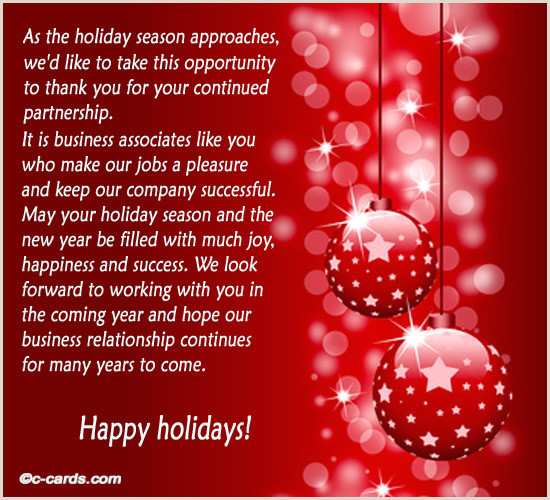 Unique Holiday Business Greeting Cards Quotes About Greeting Card 68 Quotes