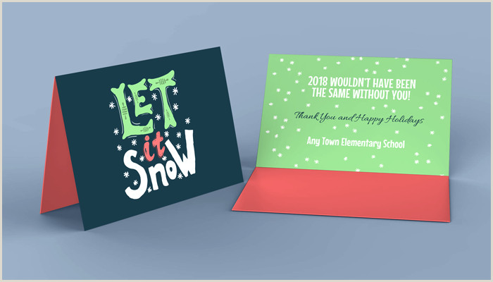 Unique Holiday Business Greeting Cards Unique Corporate Holiday Cards Your Clients Will Love