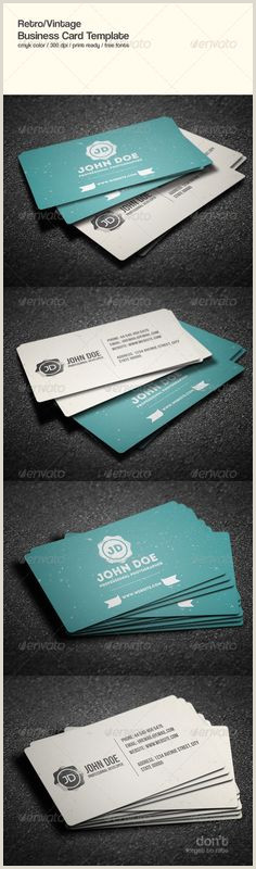 Unique Images Of Raised Realtor Business Cards 115 Best Business Cards Images