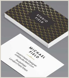 Unique Images Of Raised Realtor Business Cards 200 Business Card Designs Ideas