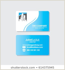 Unique Images Of Raised Realtor Business Cards Realtor Business Card Stock S & Vectors