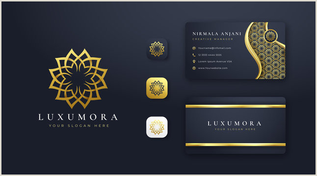 Unique Jewelry Business Cards Jewelry Business Card Photos Royalty Free Images Graphics
