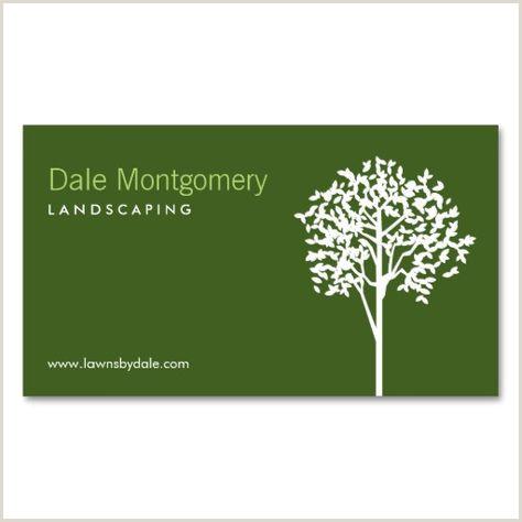 Unique Landscaping Business Cards 90 Best Lawn Care & Landscaping Business Cards Ideas Images