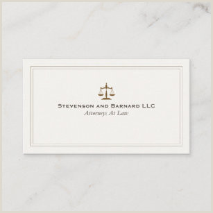 Unique Law Firm Business Cards Law Firm Business Cards Business Card Printing