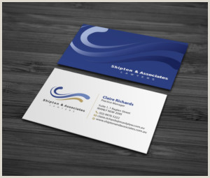 Unique Law Firm Business Cards Law Firm Business Cards