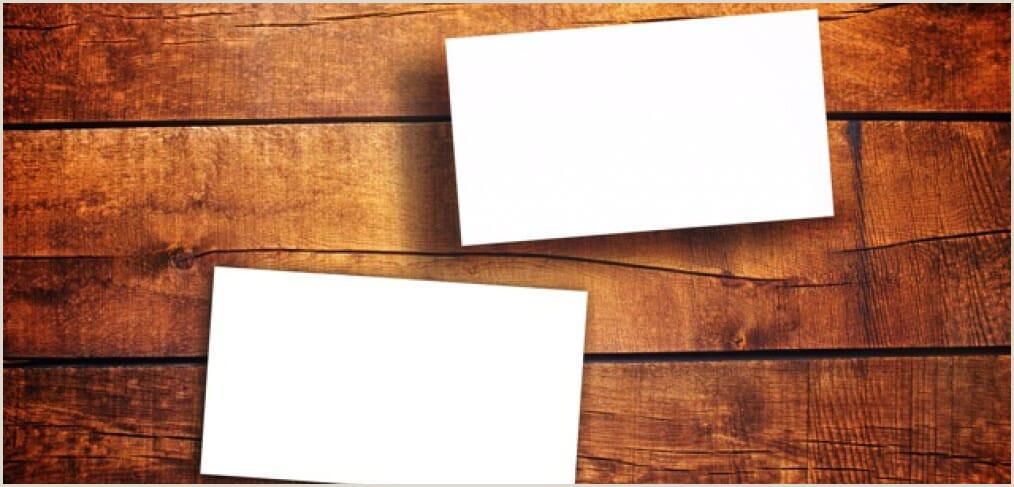 Unique Law Firm Business Cards The Five Best Law Firm Business Cards One400