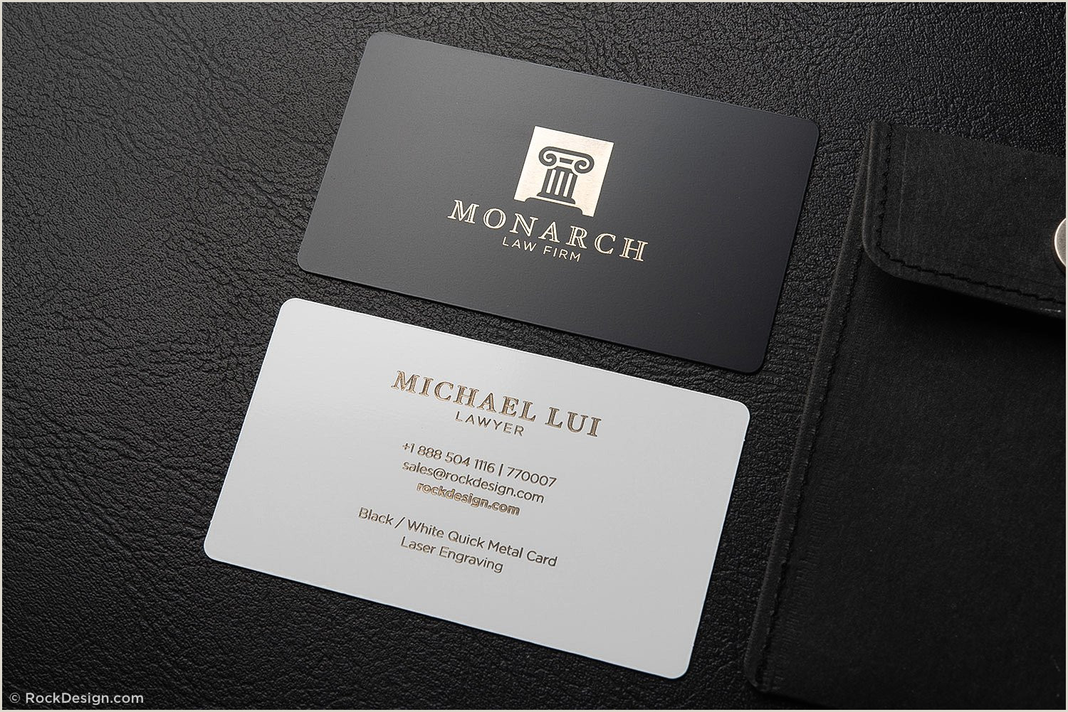 Unique Law Firm Business Cards Top 25 Professional Lawyer Business Cards Tips & Examples