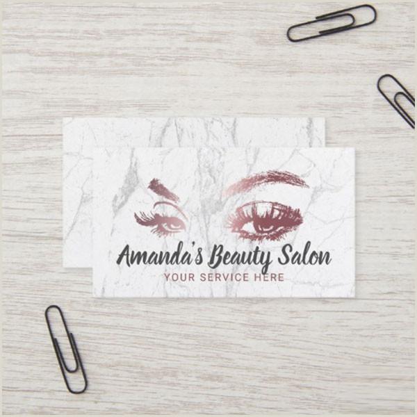 Unique Makeup Artist Business Cards 54 Makeup Artist Business Cards Free & Premium Psd Ai
