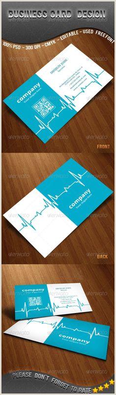 Unique Medi Spa Business Cards 40 Business Cards Ideas
