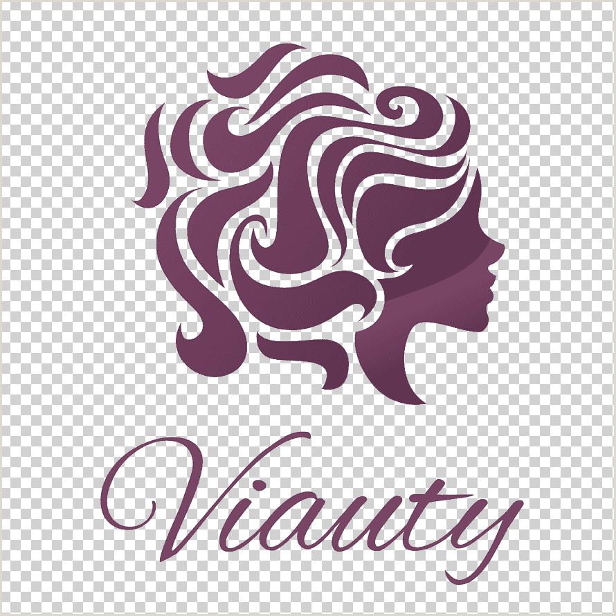 Unique Medi Spa Business Cards Beauty Parlour Cosmetics Business Cards Nail Salon Hmd