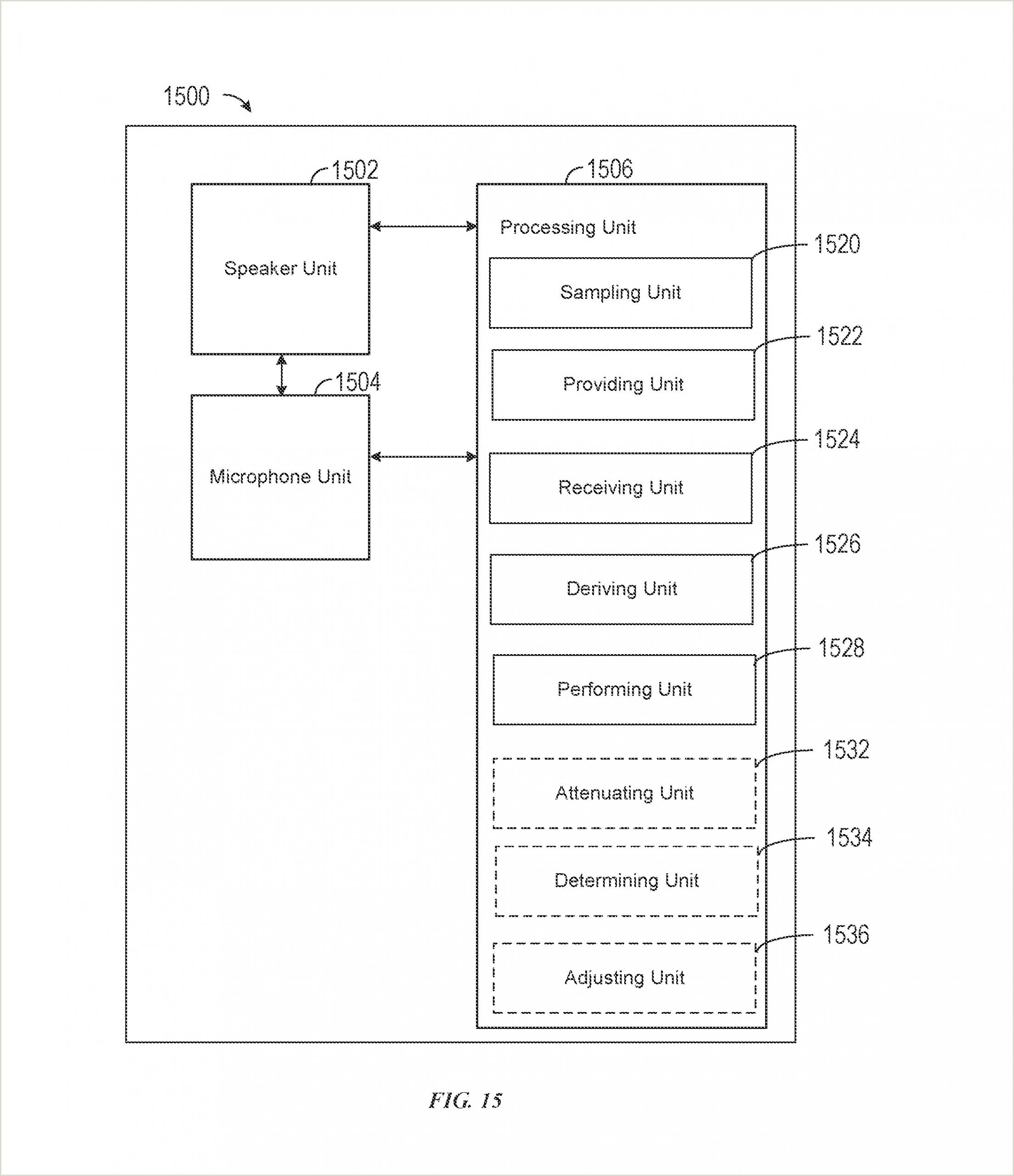 Unique Medi Spa Business Cards Us B2 Intelligent Automated Assistant Google Patents