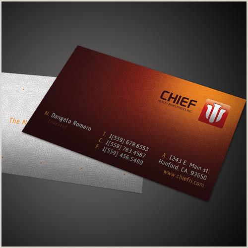 Unique Modern Business Cards 100 Unique Business Cards Design Inspiration Designmodo