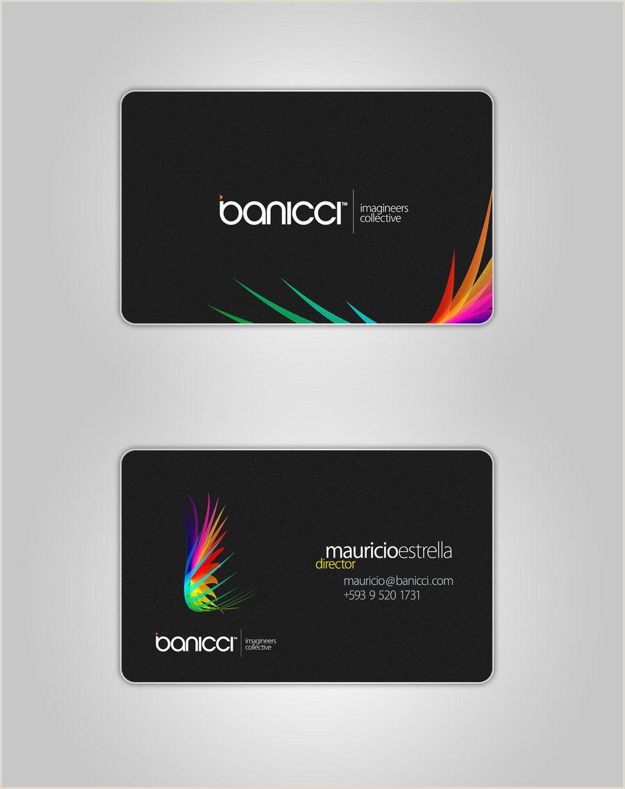 Unique Name Logos For Handyman Business Cards 10 Harika Kartvizit Tasarımı 2020