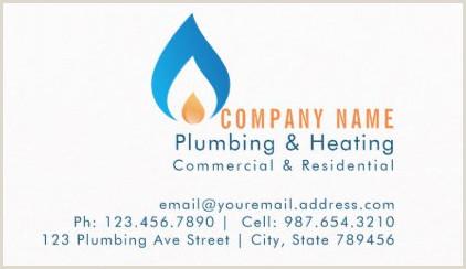 Unique Name Logos For Handyman Business Cards Dewalt Logo Dewalt Mobile Pro – One