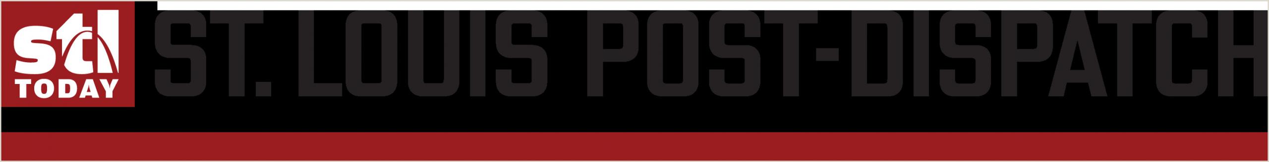 Unique Name Logos For Handyman Business Cards Gordo Cardinals Stockpiling Trade Chips For Mozeliak
