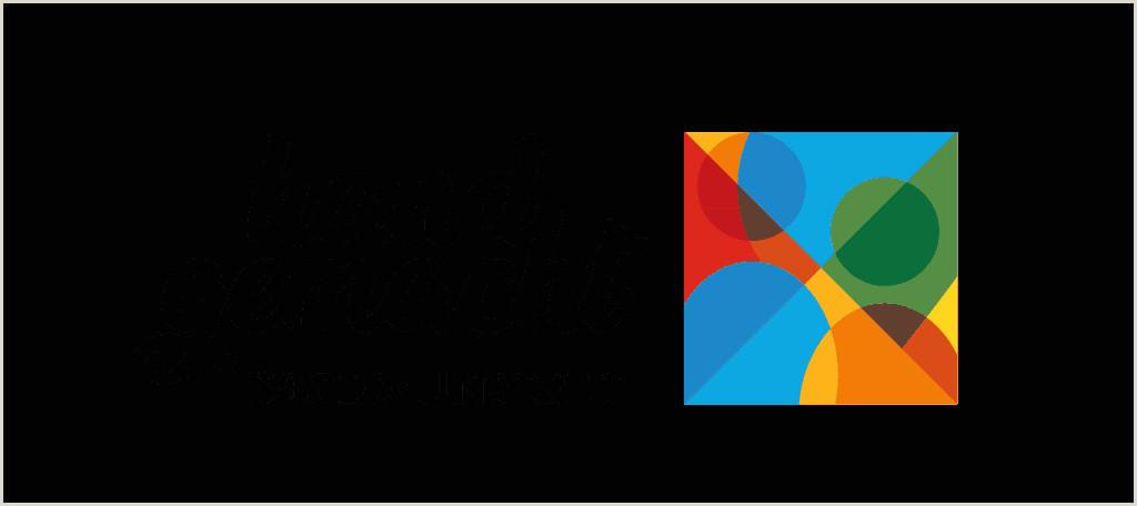 Unique Name Logos For Handyman Business Cards Handmade Saale Unstrut Tourismus E V