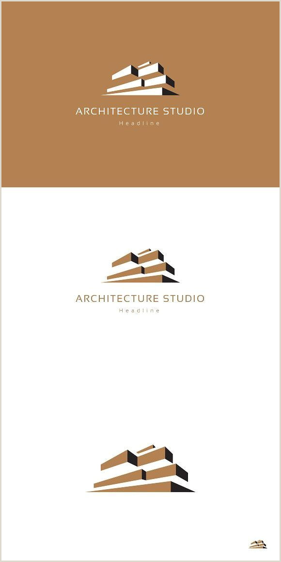 Unique Name Logos For Handyman Business Cards Logo Des Architekturstudios Architektur Projekte In 2020