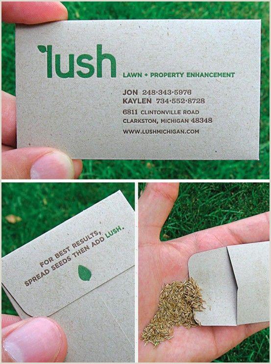 Unique Opaque Business Cards 30 Unconventional Business Cards