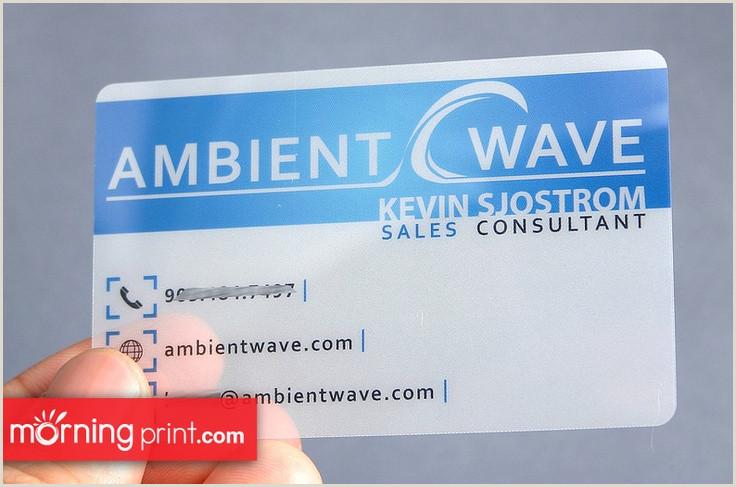 Unique Opaque Business Cards Cheap Spot Uv Business Cards Opaque Business Cards