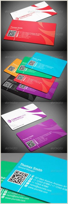 Unique Oversized Square High Quality Business Cards 40 Cmyk Ideas