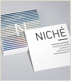Unique Oversized Square High Quality Business Cards 70 Square Business Cards Ideas