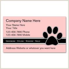 Unique Pet Sitting Business Cards 200 Best Animal Pet Care Business Cards Images