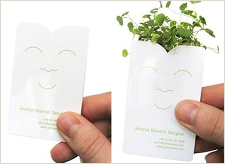 Unique Picture Business Cards 50 Extraordinary Business Card Designs That You Ll Never Be