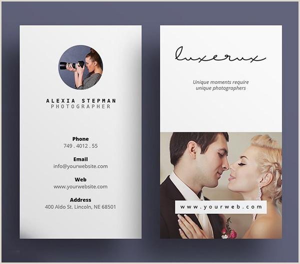Unique Picture Business Cards 80 Best Of 2017 Business Card Designs Design