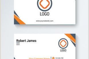 Unique Picture Business Cards Unique Business Card Template Image Picture Free