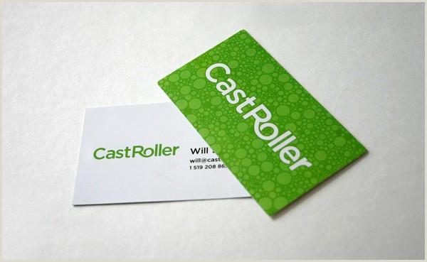 Unique Prissy Business Cards 50 Unique Business Cards – Drawing Inspiration