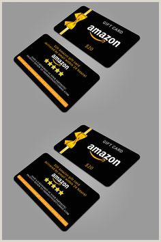 Unique Prissy Business Cards 500 Custom Business Card Ideas In 2020