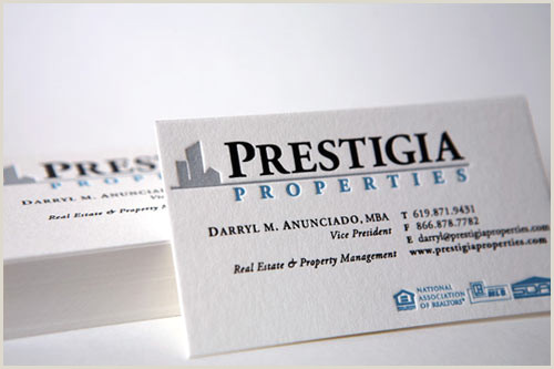 Unique Real Estate Business Cards 30 Examples Of Real Estate Business Cards