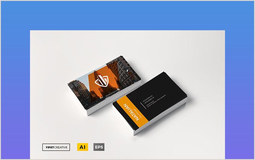 Unique Real Estate Business Cards Cheap 25 Best Real Estate Business Card Designs Unique Ideas For