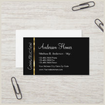 Unique Real Estate Business Cards Luxury Real Estate Business Cards Business Card Printing