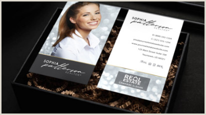 Unique Real Estate Business Cards Real Estate Business Cards Free Shipping