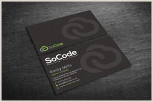 Unique Recruiting Business Cards Recruitment Business Cards