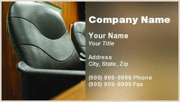 Unique Recruiting Business Cards Recruitment Placement Business Cards
