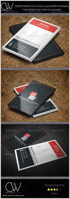 Unique Remax Business Cards 100 Real Estate Business Cards Ideas