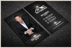 Unique Remax Business Cards 500 Ручших изображений доски Card Design