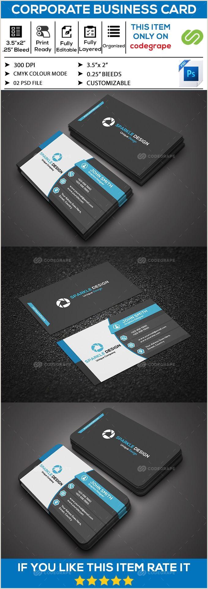 Unique Remax Business Cards Pouline Mangaard Poulinemang On Pinterest
