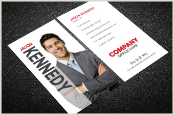 Unique Remax Business Cards Remax Business Card Templates Free Shipping