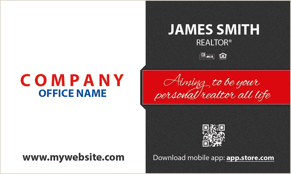 Unique Remax Business Cards Remax Business Cards 17