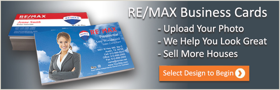 Unique Remax Business Cards Remax Business Cards Designs Logo Templates