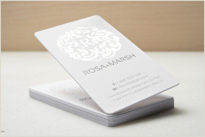 Unique Remax Business Cards Remax Business Cards