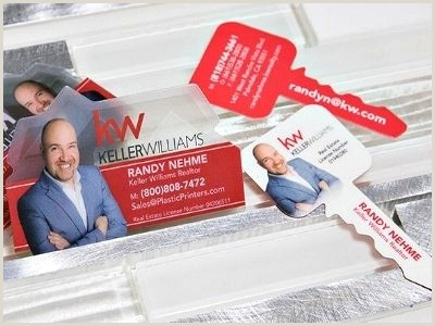 Unique Shape Business Cards Custom Shapes Die Cut Business Cards