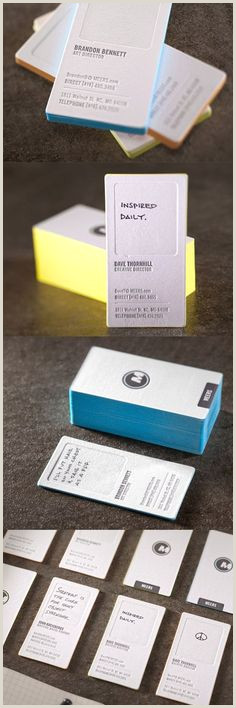 Unique Shaped Business Cards With Fold 100 Business Card Love Ideas