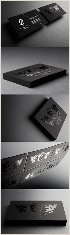 Unique Shaped Business Cards With Fold 30 Folded Business Cards Ideas