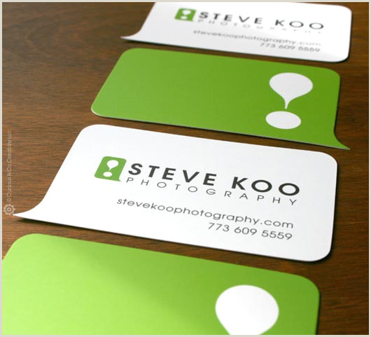 Unique Shaped Business Cards With Fold 35 Creative And Uniquely Shaped Business Cards Jayce O Yesta