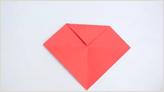 Unique Shaped Business Cards With Fold 4 Ways To Fold A Note Wikihow